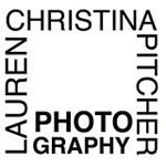 Client-LCPP