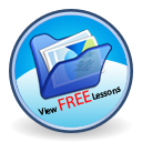 picture for Free videos icon for Training organisation The FRANK Team